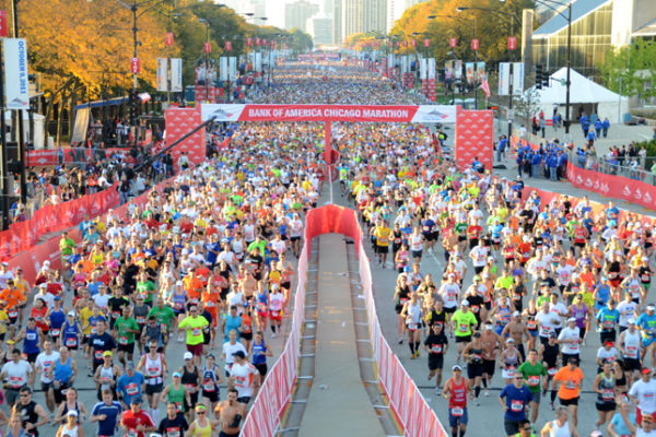 Chicago-Marathon2_PhotoCredit-Bank-of-America-Chicago-Marathon5